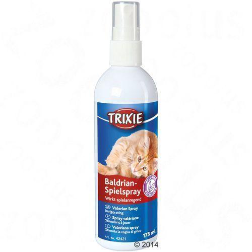 Trixie Spray z walerianą - 175 ml