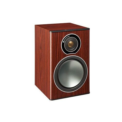 Monitor Audio Bronze 1 - Rosemah - Rosemah