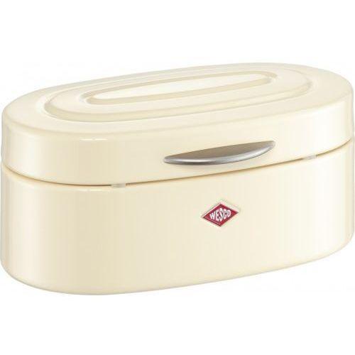 Wesco Mini Elly pojemnik beżowy 22,5 cm, 23600123
