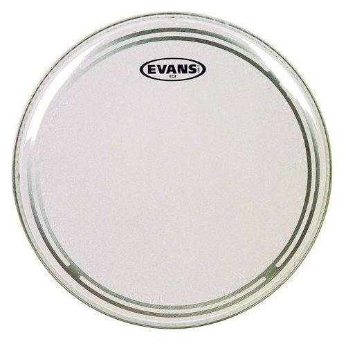Evans tt14ec2s 14