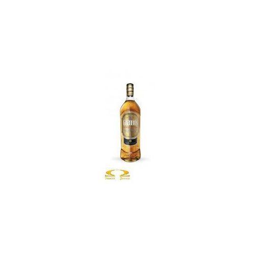 Whisky Grant's Master Blender's Edition 0,7l