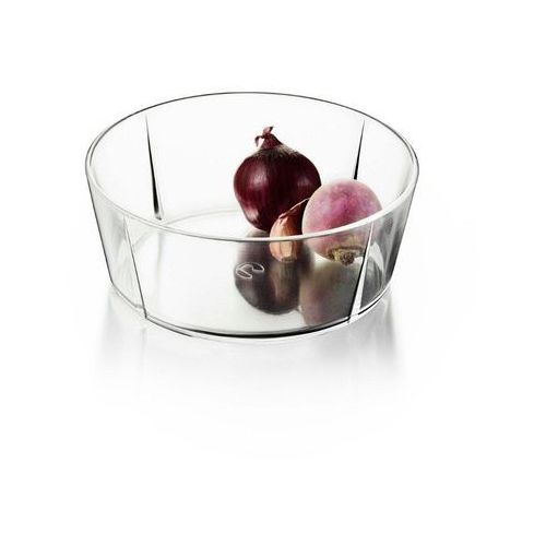 - miska żaroodporna, 24 cm marki Rosendahl