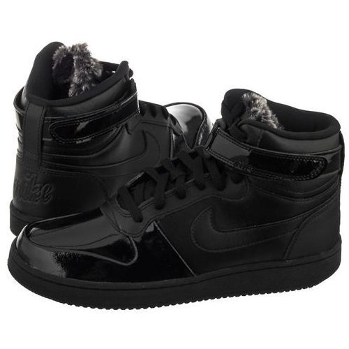 c3de3aac7d7890 Buty damskie Producent: Desigual, Producent: Nike, ceny, opinie ...