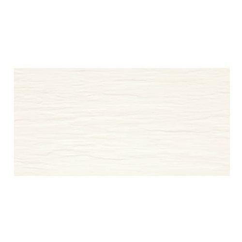 Glazura Factor Paradyż 30 x 60 cm bianco struktura 1,44 m2 (5902610511349)