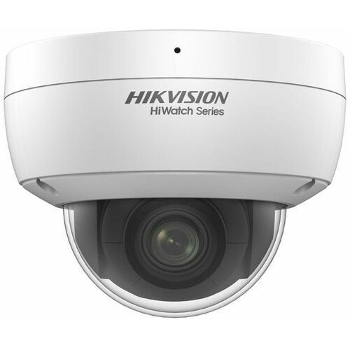 kamera hiwatch hwi-d720h-z (311306630) marki Hikvision