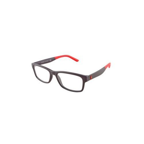 Okulary Polo Ralph Lauren PH 2169 5284