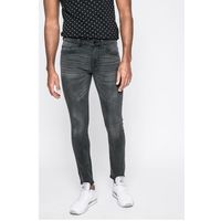 Only & Sons - Jeansy Noos, jeans