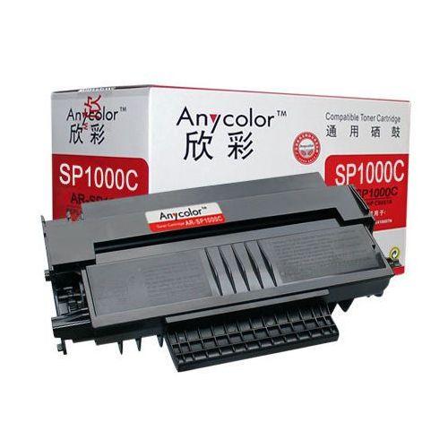 Toner Ricoh FAX-1140L FAX-1180L, Nashuatec SP 1000 4k