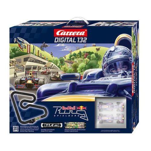 Digital 132 Red Bull Ring, CAR-30176 (1840309)