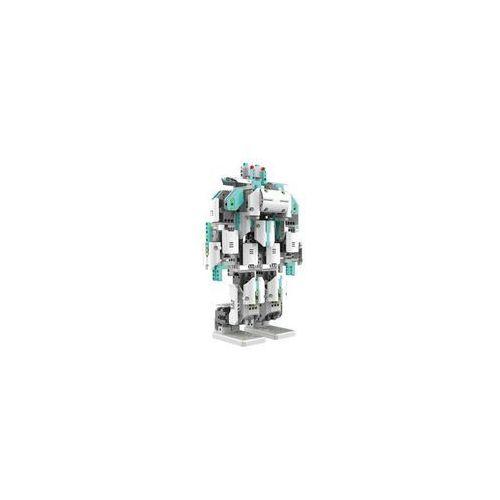 Jimu robot inventor marki Ubtech robotics