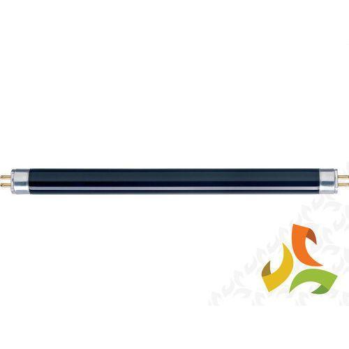 Świetlówka liniowa UV TL 8W/108 (BLB) barwa/08-Blacklight Blue, PHILIPS (8711500951045)