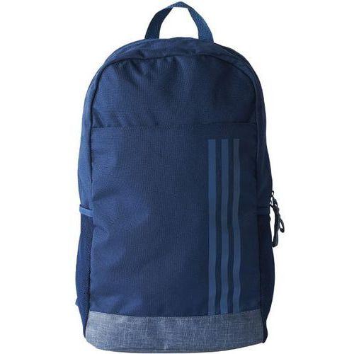 Adidas performance classic plecak mystery blue/black