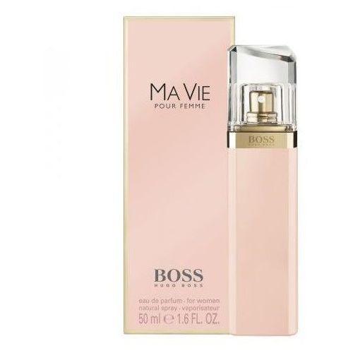 Hugo Boss Boss Ma Vie Woman 75ml EdP