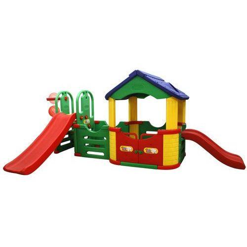 Plac zabaw toys mega marki Vita