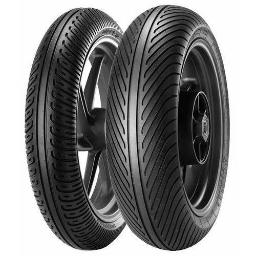 diablo rain scr1 190/60 r17 tl tylne koło, nhs -dostawa gratis!!! marki Pirelli