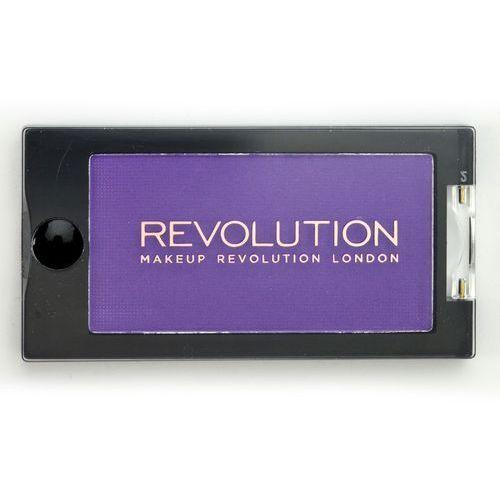 Makeup Revolution Eyeshadow Blow your whistle - cień do powiek