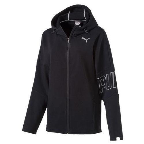 Damska bluza swagger 59074901 marki Puma
