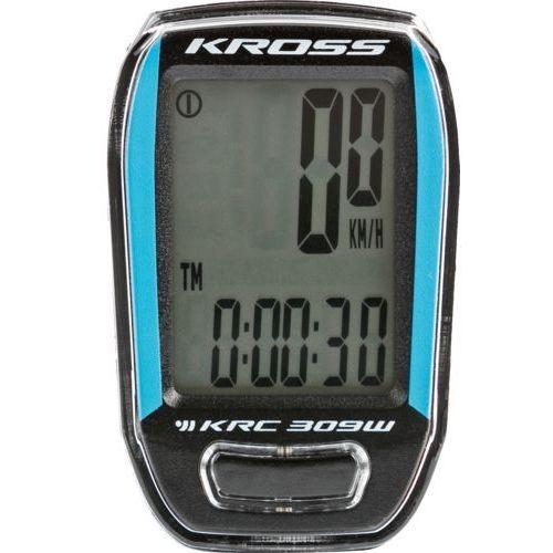 Kross KRC 309W