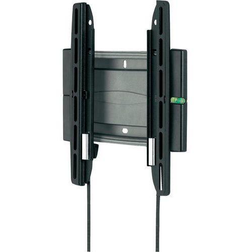"""Uchwyt ścienny do TV, LCD Vogel´s EFW 8105, Maksymalny udźwig: 20 kg, 48,3 cm (19"""") - 94,0 cm (37"""")"""