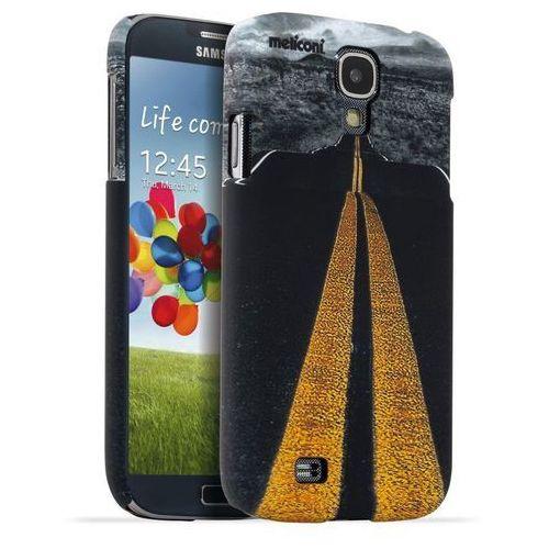 Meliconi etui Road Samsung Galaxy S4 (8006023205110) Darmowy odbiór w 20 miastach! (8006023205110)