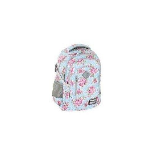 Astra papiernicze Plecak hs-01 hash astra