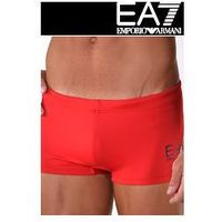 Mȩskie Kąpielowki Boxers EA7 Emporio Armani EASM61C007