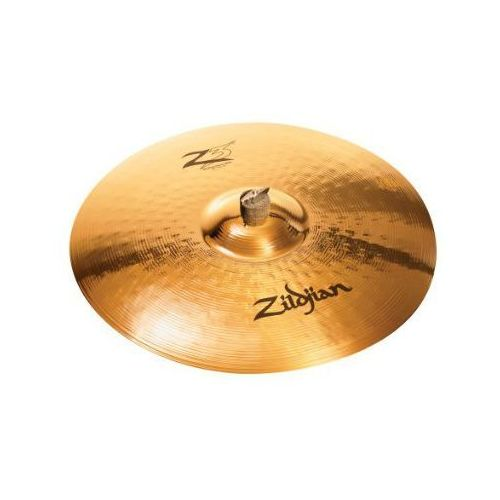 ZILDJIAN Z3 MEDIUM HEAVY RIDE 20