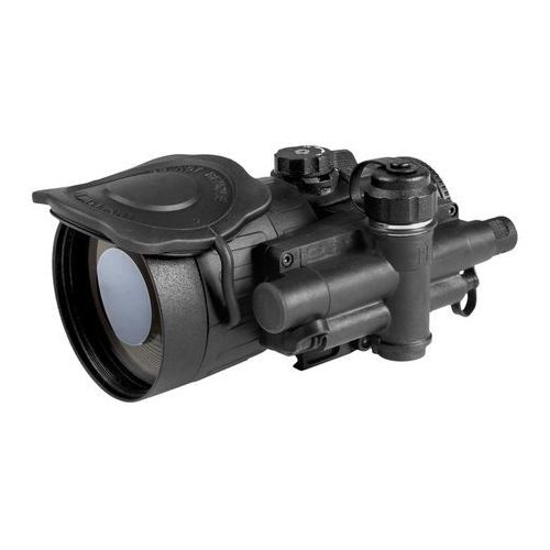 Nasadka noktowizyjna by flir co-x sdi marki Armasight