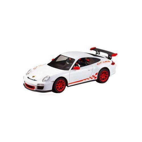 Samochód sterowany Porsche 911 GT3 skala 1:16* (4895181834195)