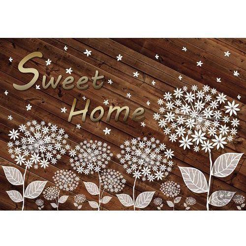 Fototapeta Sweet Home 3715