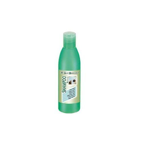szampon bananowy 250ml marki Iv san bernard