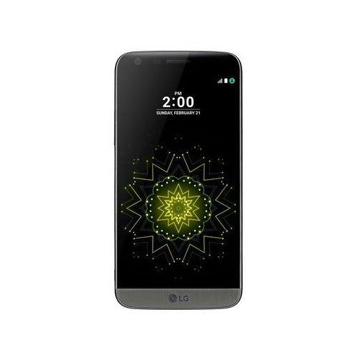 LG G5 H850. Najniższe ceny, najlepsze promocje w sklepach, opinie.