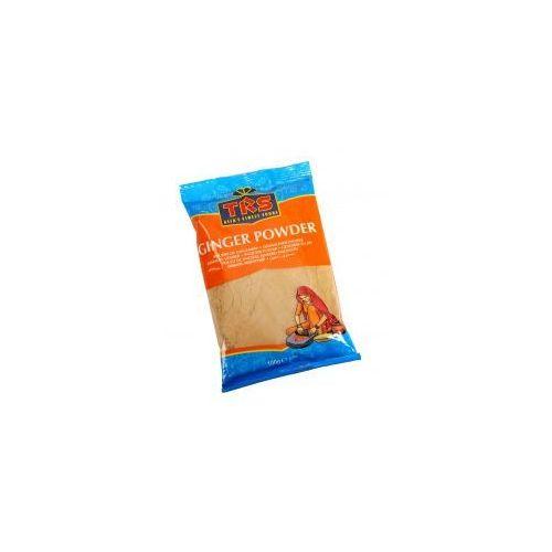 Trs Imbir w proszku (ginger powder) 100gram