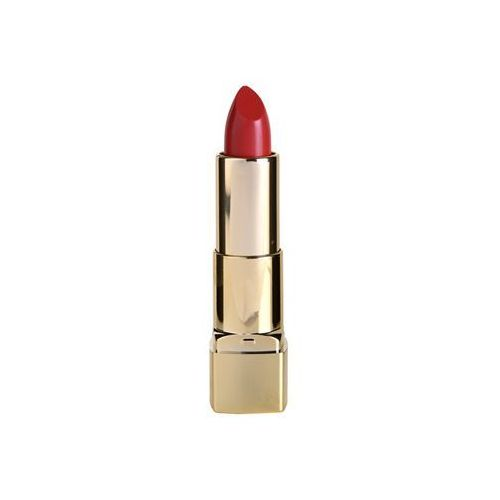 Astor Soft Sensation Color & Care szminka nawilżająca odcień 603 Cinnamon Cashmere (Lipstick) 4,5 g