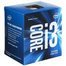 Procesor Intel Core i3-6300 3.8GHz LGA1151 Box - BX80662I36300 945908