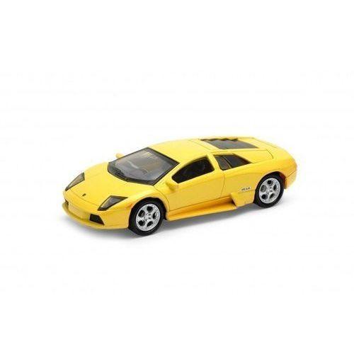Welly Lamborghini murcielago 1/34 (5902002052733)
