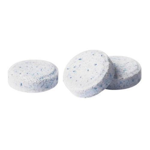 Siemens Tabletki czyszczące do ekpresów automatycznych TZ80001 - produkt w magazynie - szybka wysyłka! (4242003818893)