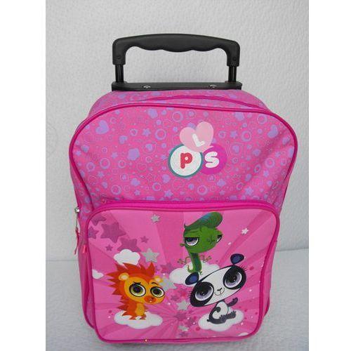d4e7f0f2c53de Pozostałe plecaki ceny, opinie, sklepy (str. 38) - Porównywarka w ...