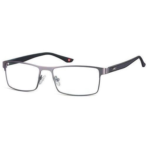 Montana collection by sbg Okulary korekcyjne  mm611 paxton a