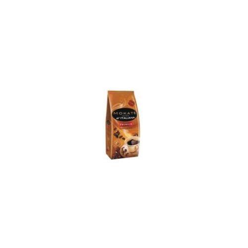 Mokate Kawa tostato all'italiana premium 1000 g (8594033197346)
