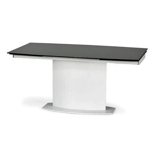 Stół rozkładany andis marki Producent: profeos