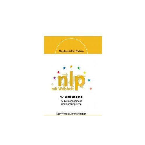 NLP mit Weisheit (9783937553016)