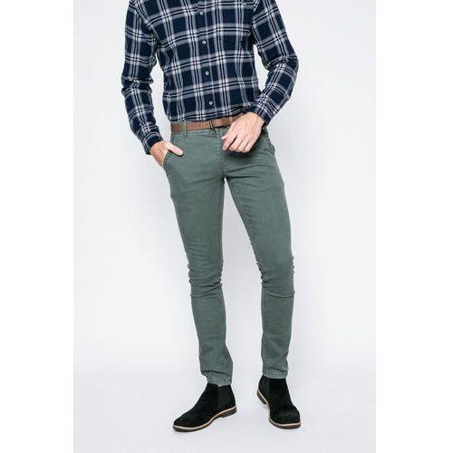 - spodnie, Only & sons