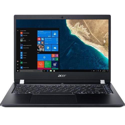 Acer TravelMate NX.VHJEP.012