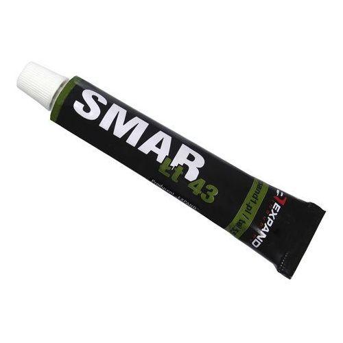ŁT43 Smar Expand ŁT43, 20 ml, tubka