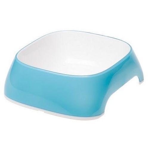 glam miska small błękitna wyprodukowany przez Ferplast