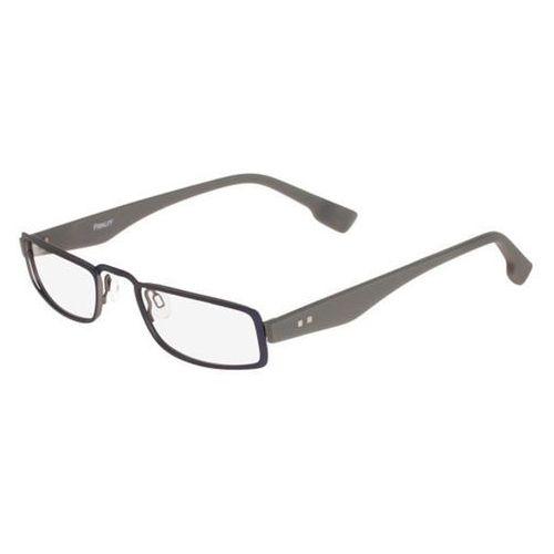 Okulary korekcyjne  e1101 412 marki Flexon