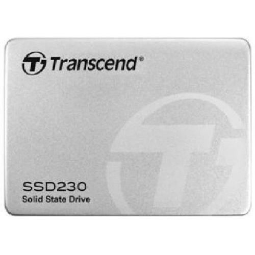 Transcend ssd 230s tlc 128gb sata3 3d
