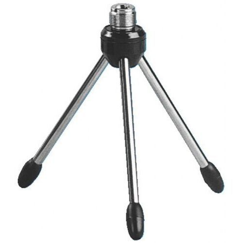 Monacor ms-4 statyw mikrofonowy