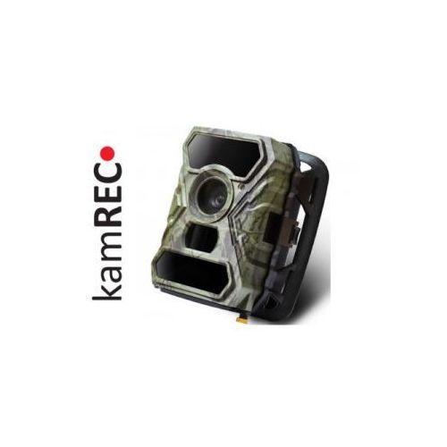 Kamera zewnętrzna leśna z czujnikiem ruchu PIR podczerwień - fotopułapka, ST-S680